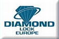Diamond Lock váltózár